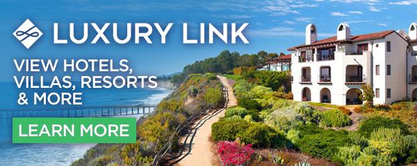 Luxury Link Hotels
