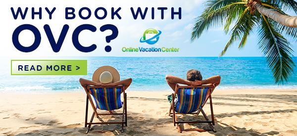 Why Choose OVC?