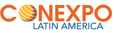 CONEXPO Latin America